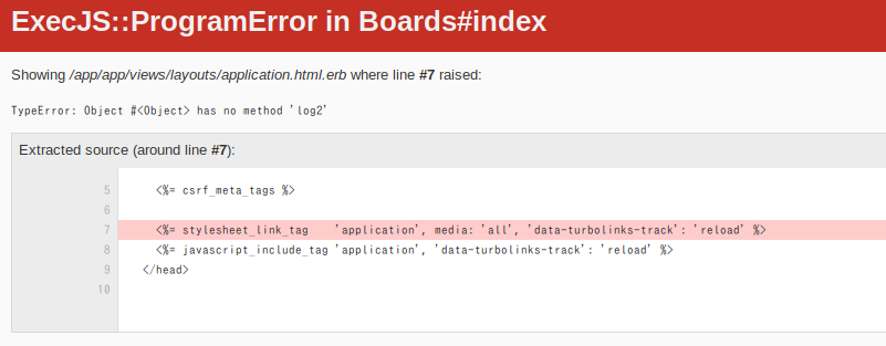 rails-Bootstrap-Error